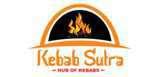 Kebab Sutra