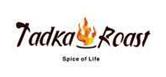 Tadka Roast