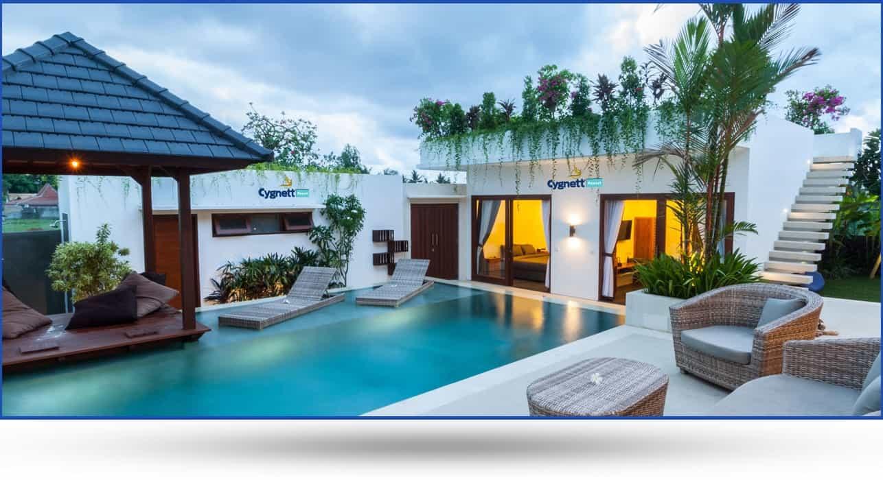 Cygnett Hotels & Resorts | Upscale,Midscale & Budget Hotels