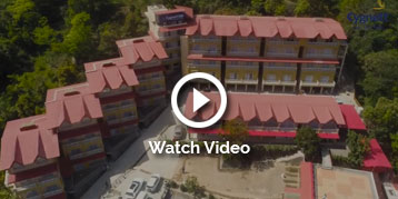 Cygnett Hotels & Resorts   Upscale,Midscale & Budget Hotels