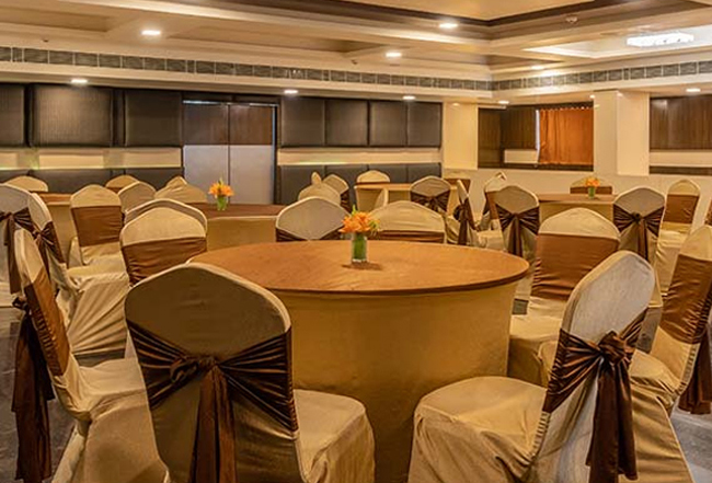 Best Hotels in Vizag
